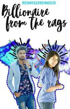 Ira And The Two Idiots (Manan ff)(ON HOLD) by rednosedreindeer