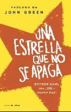 UNA ESTRELLA QUE NO SE APAGA. by KariFonse