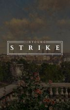 strike ; pjy by -rivaille