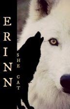 Erinn ~ a novelette by avior-etc