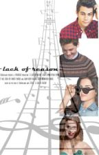 A lack of reason by 22VELS