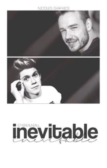 Inevitable (n.h.) [ON HOLD]