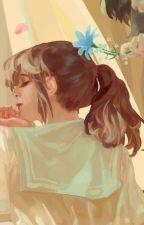 Chihiro lạc vào vùng đất linh hồn 2 by Lillalypi