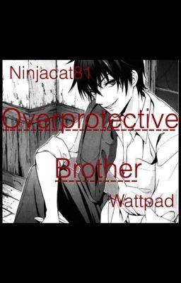 Older!Brother x Reader] My Neko~ - Gathering Sinners ~♡ - Wattpad