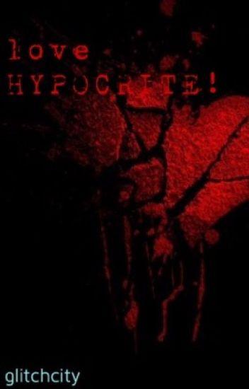 Love Hypocrite