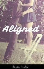 Aligned | Finn Hudson  by lex_hudson