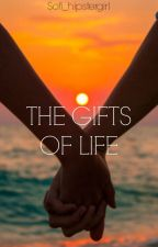 The Gifts Of Life © by Sofi_hipstergirl