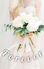 Yêu anh, sau này và mãi mãi • m.yg | p.jm by BelieveInMyeong