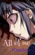All of me (kookv-vkook)  by xxTaepasivaxx
