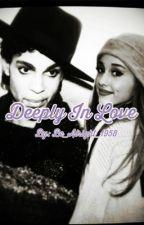 Deeply In Love by NyNyMalik
