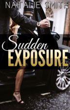 Sudden Exposure by naatsmith