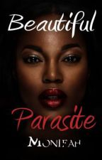 Beautiful Parasite (interracial) by Almighty_Emoji