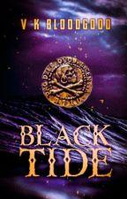 Black Tide by vkbloodgood
