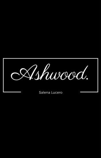 Ashwood. (GirlxGirl) (Lesbian)
