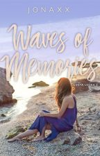 Waves of Memories (Costa Leona Series #2) by jonaxx