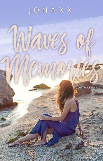 Waves of Memories (Costa Leona Series #2)