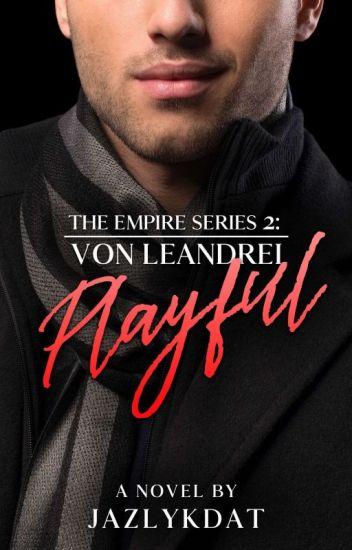 The Empire Series 2: Von Leandrei