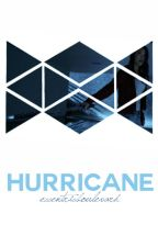 Hurricane ➻ Supernatural {su} by eccentricboulevard