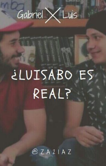 ¿Luisabo Es Real?