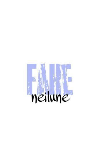Fake | yoonmin