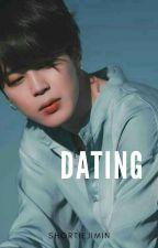 Dating | p.j.m by shortiejimin