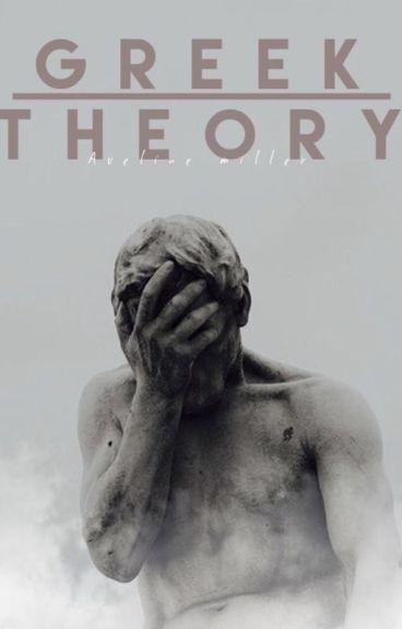 Greek Theory | ongoing