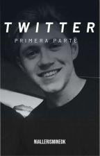 Twitter - nh  by niallerismineok