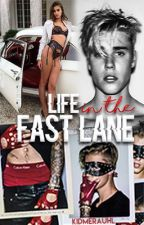 Life In The Fast Lane •JB• by kidmerauhl