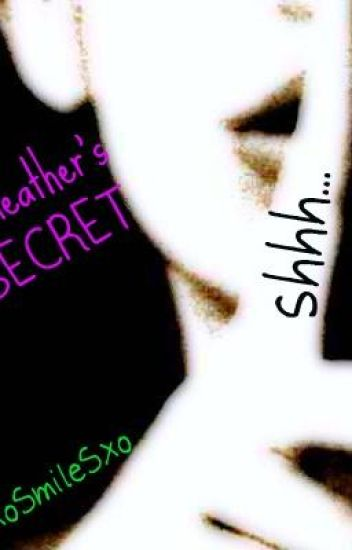 Heather's Secret