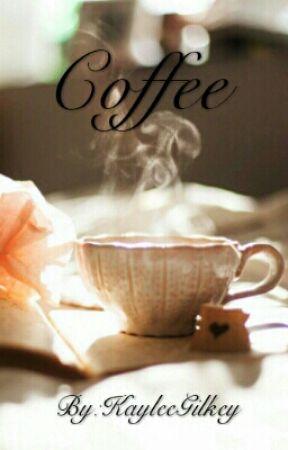 Coffee by KayleeGilkey