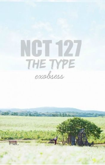 NCT 127 The Type