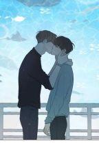 [Tỉ Hoành] ÔNG XÃ MA CÀ RỒNG  by Xiaogui1002