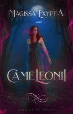 Cameleonii by Exypeta