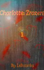 Charlotte: Zrození by LeBaterka