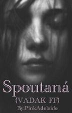Spoutaná (VADAK FF) by PinkAdelaide