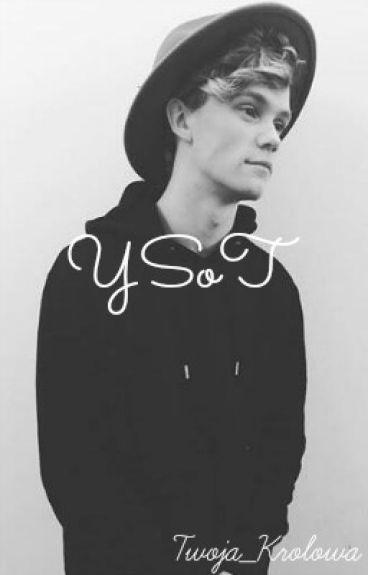 YSoT |Ch. L.|