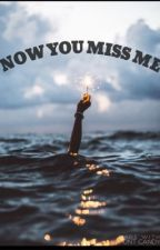 Now You Miss Me by DiPhiVa