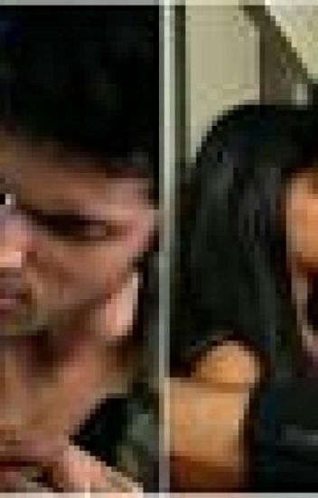Manan: In Love with a clumsy girl