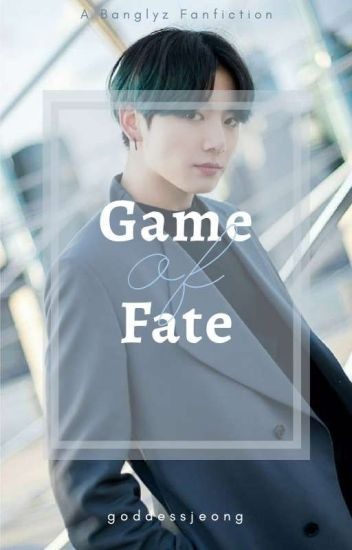 Game Of Fate [On-Going]