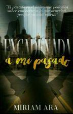 Encadenada A Mi Pasado (Editado) #PremiosAwards #CarrotAwards2016 by locaporloslibros2