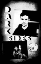 Dark sides  by warriormarky