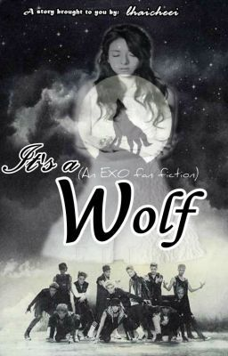 werewolf dating service Desperately seeking shapeshifter has 2,852 funny new series about a paranormal dating service sarah ward, the werewolf sister of bathsheba.