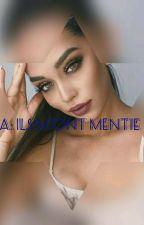 Safiya: Ils M'ont Mentie À Vie by jamais_2_sang_12