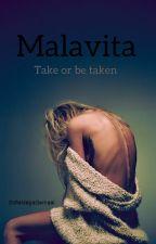 Malavita by SofieMegaGarnaal