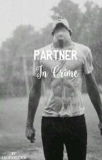 Partner in Crime (BoyxBoy) by LilliPadEleven
