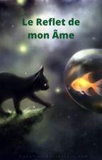 Le Reflet de mon Âme  by PerledeFeu