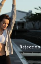 Rejection  by bsaec2001