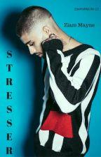 Stresser [Ziam] by ZiamIsMyLife-12