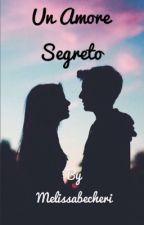 Un amore segreto |Leonora by melissabecheri