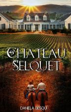 """Chateau Selquet"" - Completa by DanielaGesqui"